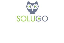 Logo mon entreprise