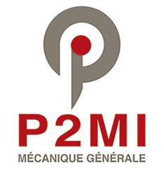 logo P2M